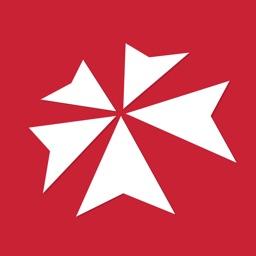 NIC ASIA CAPITAL