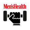Men's Health Personal Trainer