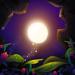 SHINE: un viaje luminoso