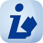 Minuteman Library Network icon
