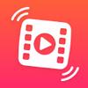 Deshake – Videostabilisierung