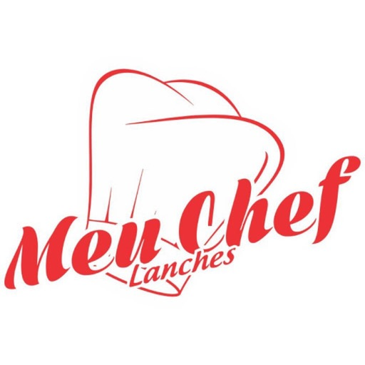 Meu Chef Lanches: Delivery