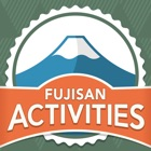 FUJISAN ACTIVITIES icon