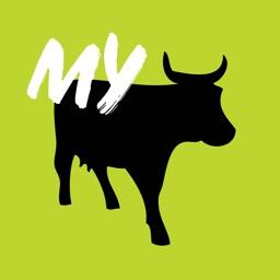 MyFLASH