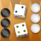 App Icon for Backgammon Narde Online App in Azerbaijan App Store