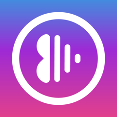 Anghami: Music & Podcasts