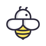 同城美丽约 - 超火爆同城约会交友App