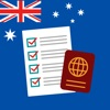 Australia Citizenship Test ACT