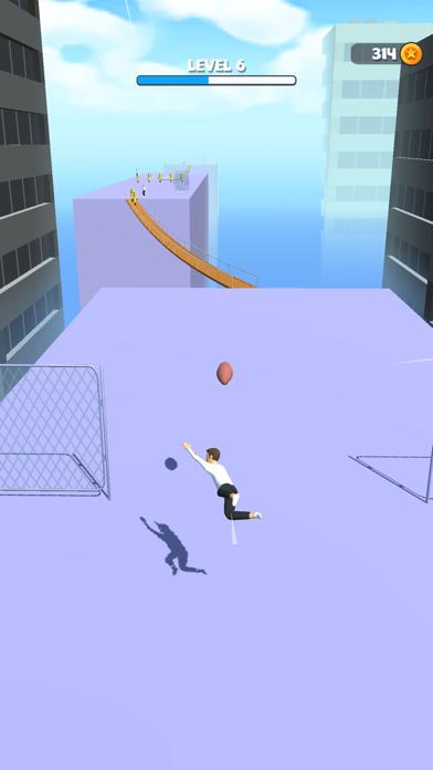 Catch And Shoot screenshot 8