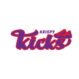 Krispy Kicks