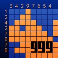 Nonograms 999 griddlers free Coins and Hints hack