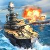 Warships Universe Naval Battle - iPhoneアプリ