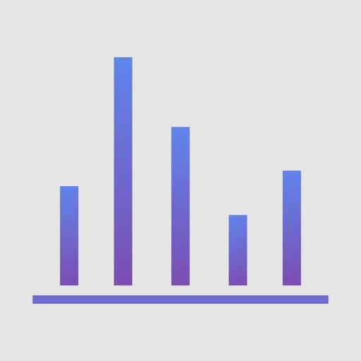 Flurry Screensaver | Apps | 148Apps