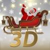 Rush of Santa's - iPhoneアプリ