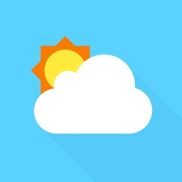 Weather AI - Weather Tracker