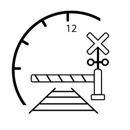 Rail-X