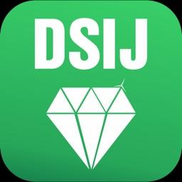 DSIJInvestor