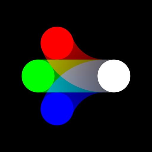 Pixel Nodes