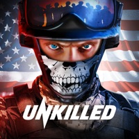 UNKILLED - Zombie Online FPS free Gold hack