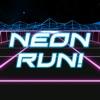 Neon Run!