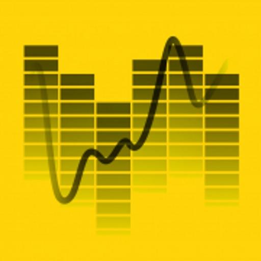 RTA Audio Pro
