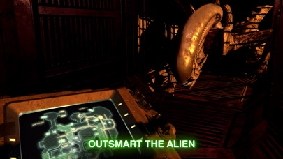 Alien: Blackout screenshot 2