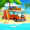 ファンキーベイ - 牧場と冒険の物語 (Funky Bay) - iPhoneアプリ
