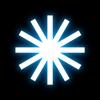 Neural Cam SRL - NeuralCam - Night Mode Camera  arte