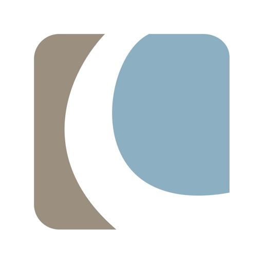 Consumers Credit Union - MI
