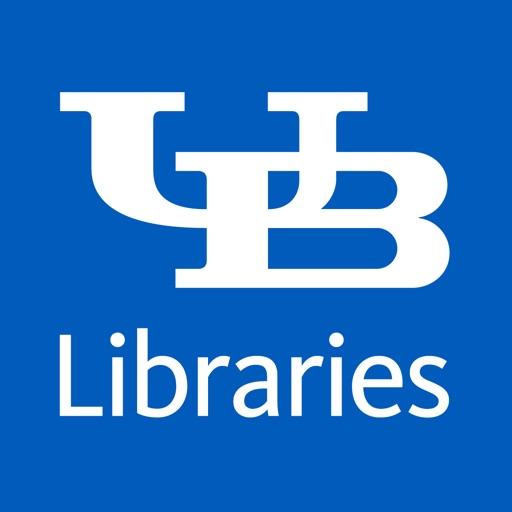 UB Libraries