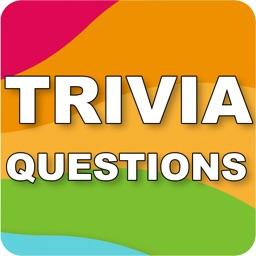 Questions-Réponses: QuizzLand