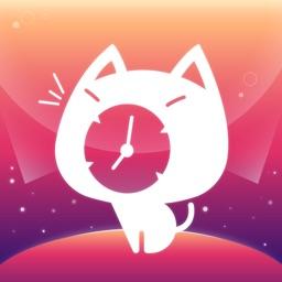 Alarm Clock Wake Up 2021: New