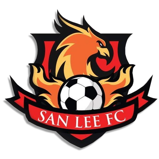 San Lee FC Official
