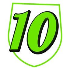 Joga10 News