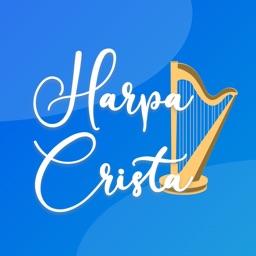 Harpa-Cristã Com Acordes