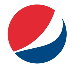 Pepsi Luther