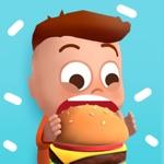 Food Games 3D