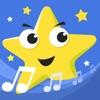 Kids Nursery Rhymes-Baby TV - iPhoneアプリ