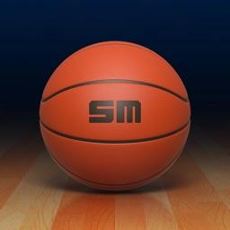 Pro Basketball Live: NBA stats