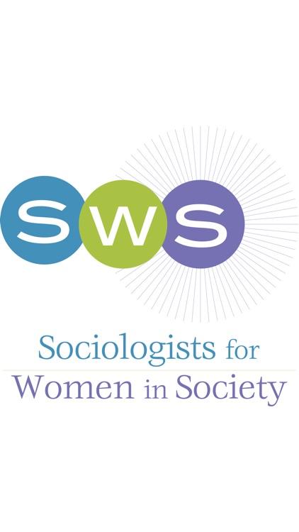 SWS Meeting App