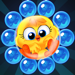 Farm Bubbles Bubble Shooter Hack Online Generator