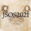 第44回日本眼科手術学会学術総会(JSOS2021)