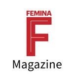 Femina, le magazine pour pc