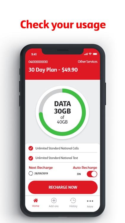 Coles Mobile screenshot-5