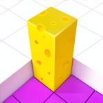 Flip Bricks 3D
