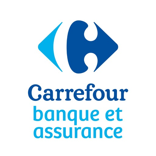 Carrefour Banque By Carrefour