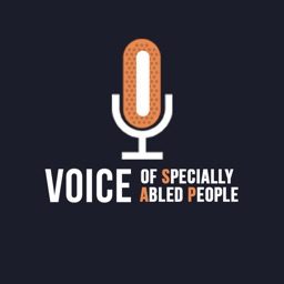 Voice of SAP: VoSAP
