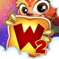 Dragon Words 2 Hack Coins Generator online