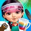 Sweet Baby Girl Summer Fun 2 - iPadアプリ