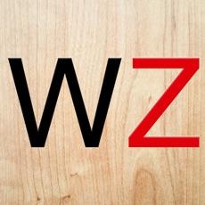 Activities of Wordzapp Pro